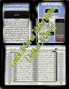 alquran mushaf digital